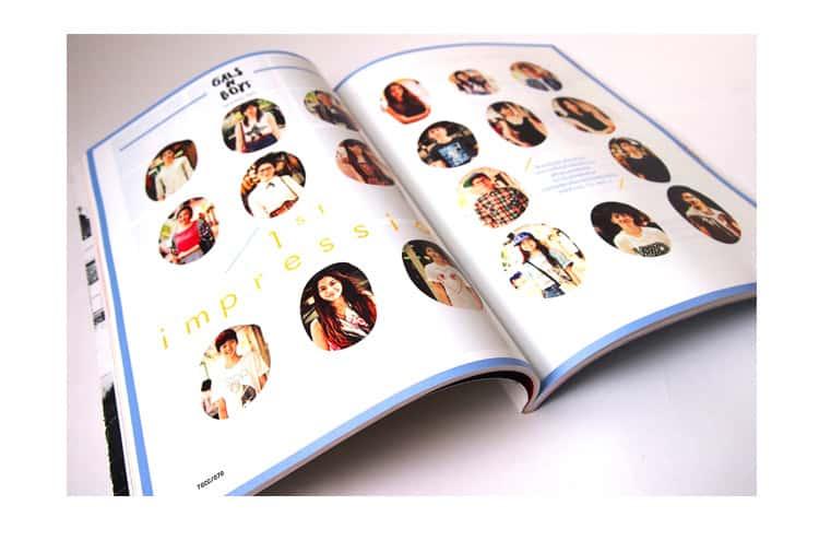 รูป Book Ther Kub Chan - ประกอบเนื้อหา Print On Demand