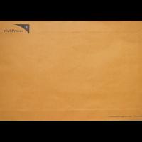 รูป Envelope.16 200x200 - ประกอบเนื้อหา ซองจดหมาย
