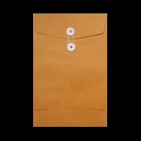 รูป Envelope.17 200x200 - ประกอบเนื้อหา ซองจดหมาย