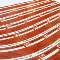 รูป Sticker3 200x200 - ประกอบเนื้อหา สติ๊กเกอร์กันปลอมแปลง สติ๊กเกอร์กระดาษ