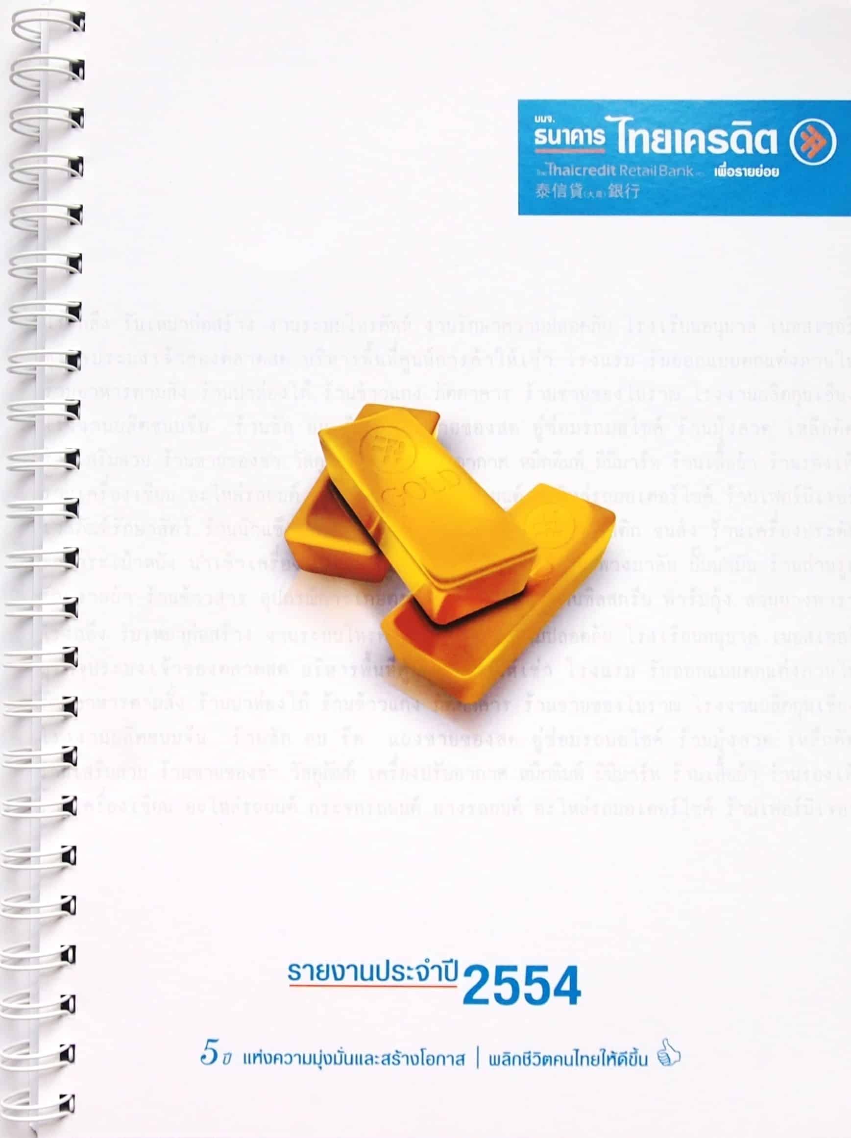 รูป Annual Reort1 - ประกอบเนื้อหา รายงานประจำปี