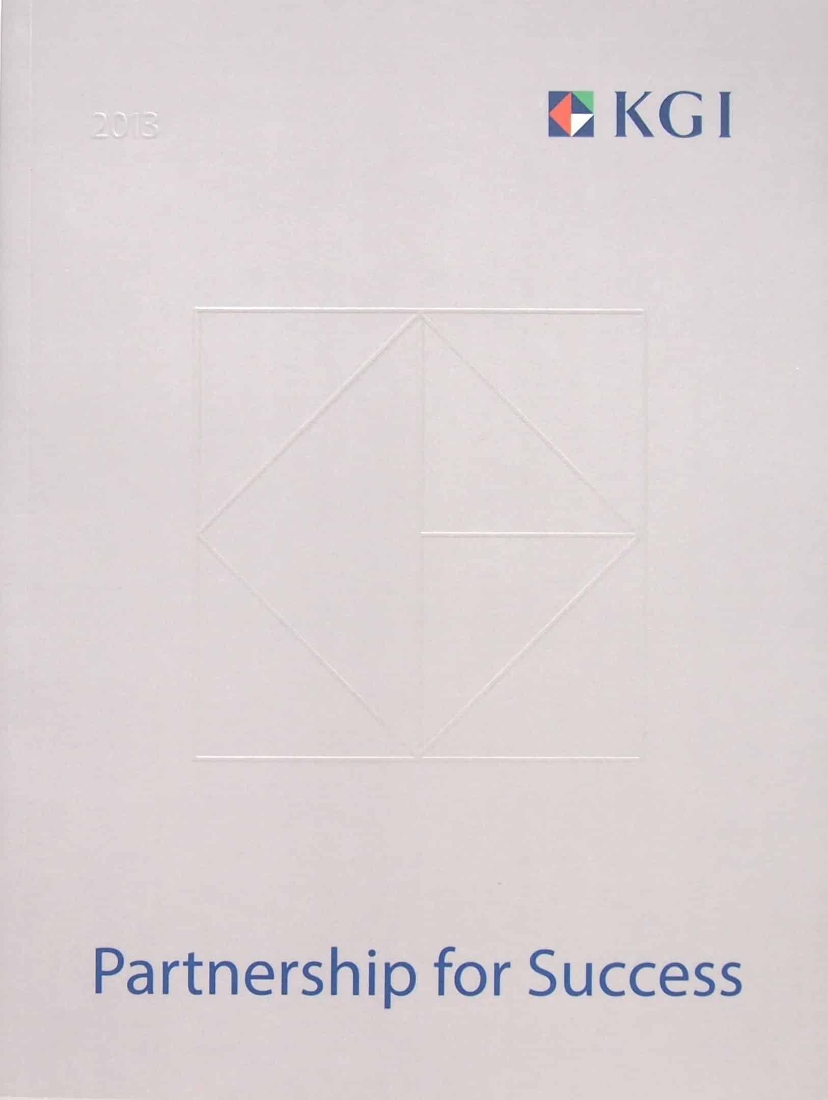 รูป Annual Reort2 - ประกอบเนื้อหา รายงานประจำปี