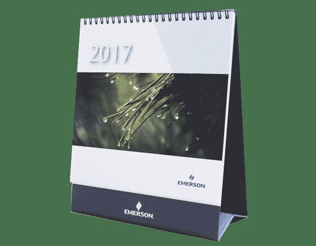 รูป Calendar02 - ประกอบเนื้อหา ปฏิทิน