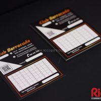 รูป Card6 200x200 - ประกอบเนื้อหา คูปอง บัตรกำนัล ตั๋ว