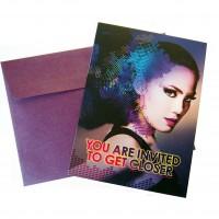 รูป Invitation Card3 200x200 - ประกอบเนื้อหา การ์ดเชิญ โปสการ์ด