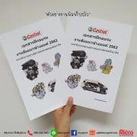 รูป Leaflet 2019 1 200x200 - ประกอบเนื้อหา โบรชัวร์ แผ่นพับ
