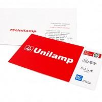 รูป Namecard 02 200x200 - ประกอบเนื้อหา นามบัตร