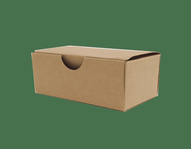 รูป box20 - ประกอบเนื้อหา กล่องบรรจุภัณฑ์