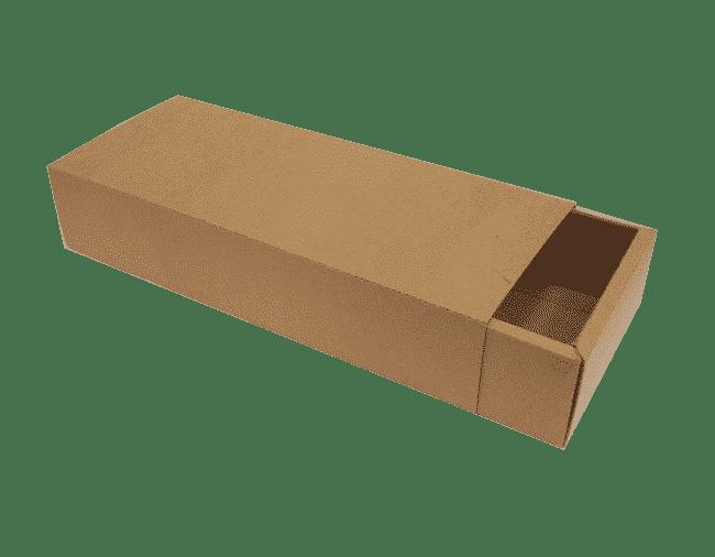 รูป box23 - ประกอบเนื้อหา กล่องบรรจุภัณฑ์
