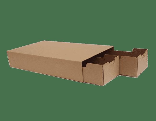 รูป box25 - ประกอบเนื้อหา กล่องบรรจุภัณฑ์