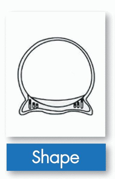 รูป shape - ประกอบเนื้อหา บรรจุภัณฑ์อ่อนตัว