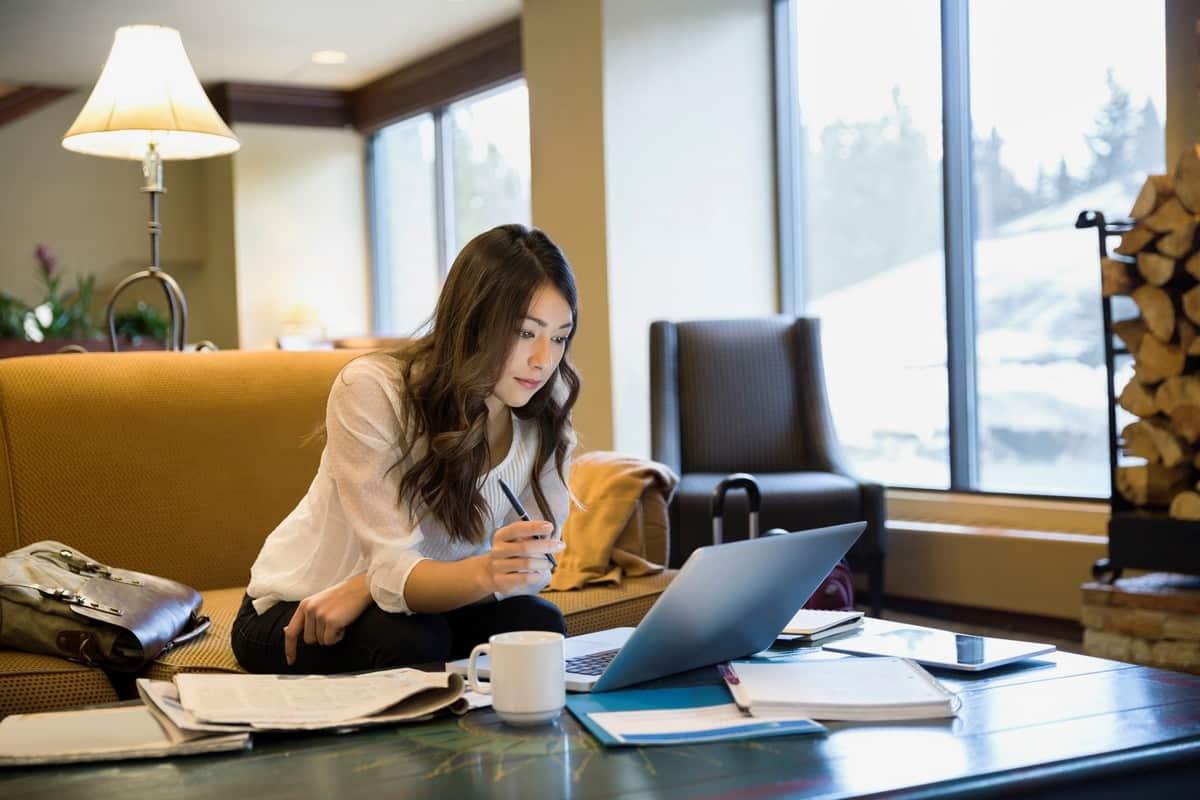 รูป FXTH Digital Workspace 2020 resize - ประกอบเนื้อหา ฟูจิ ซีร็อกซ์ นำเสนอการสร้าง Digital Workspace สำหรับองค์กรยุคใหม่ผ่าน Working Folder