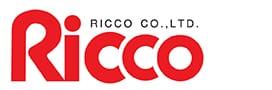 บริษัท ริคโค จำกัด (Ricco Co., Ltd.)