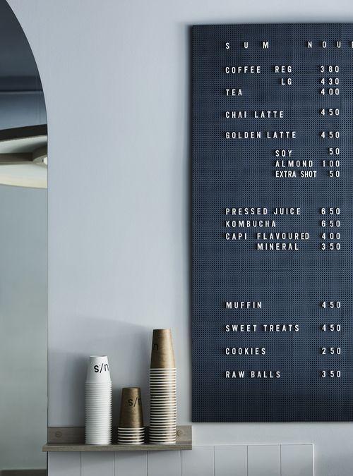 รูป Menu 01 - ประกอบเนื้อหา 10 ตัวอย่างเมนูเครื่องดื่ม แผ่นเดียว ดีไซน์สวย เหมาะสำหรับร้านกาแฟ คาเฟ่