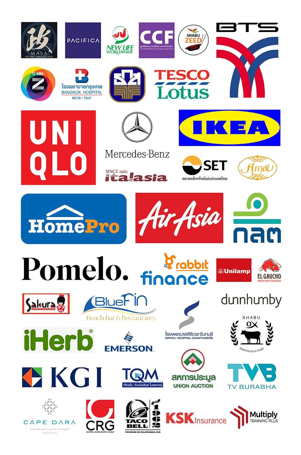 รูป Ricco LogoCustomer Website 980x1480px 03 - ประกอบเนื้อหา รายนามลูกค้าที่เคยใช้บริการกับเรา