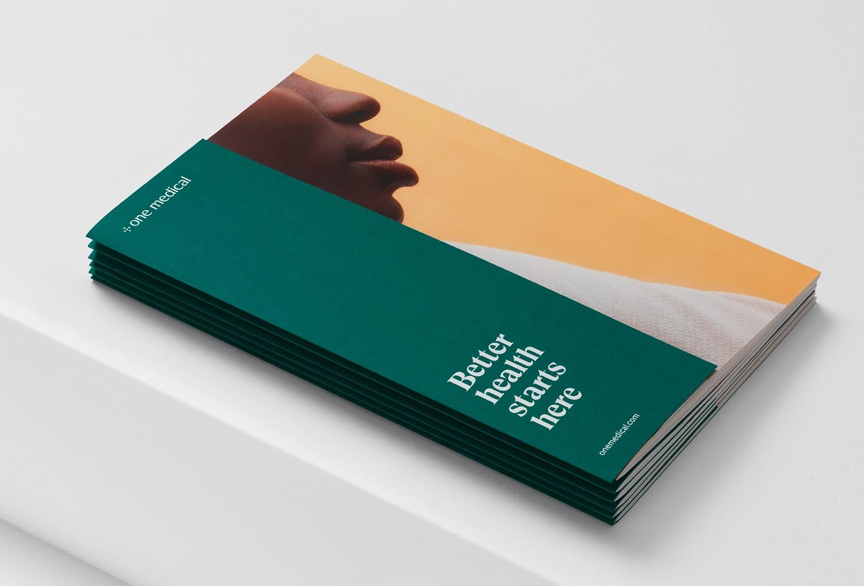 รูป Offset Printing 05 - ประกอบเนื้อหา การพิมพ์ออฟเซ็ท (Offset) และ พิมพ์ดิจิตอล (Digital) แตกต่างกันอย่างไร เลือกอะไรดี