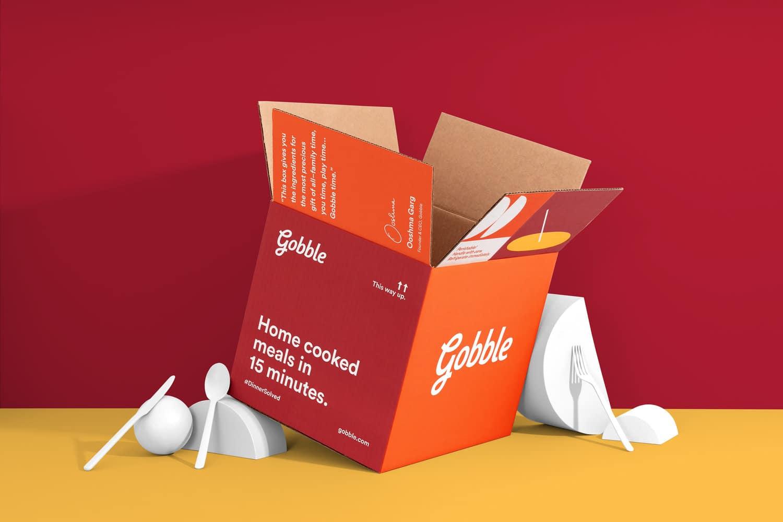 รูป boxx08 - ประกอบเนื้อหา แนะนำรูปแบบกล่องบรรจุภัณฑ์ กล่องสินค้า ที่นิยมใช้ในปัจจุบัน